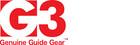 G3 Genuine Guide Gear